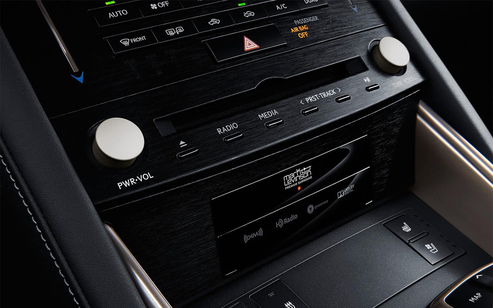 lexus-2018-is-mark-levinson-audio-system-interior-l