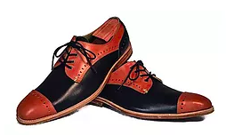 Zapato Shoes