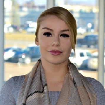 Cassandra Meuris-Palfrey