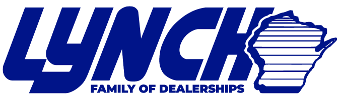 Lynch Family of Dealerships