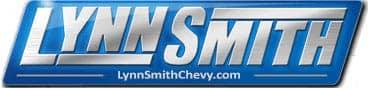 Lynn Smith Chevrolet Chevrolet Dealer In Burleson Tx