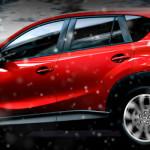 Mazda-CX5-Fun-To-Drive