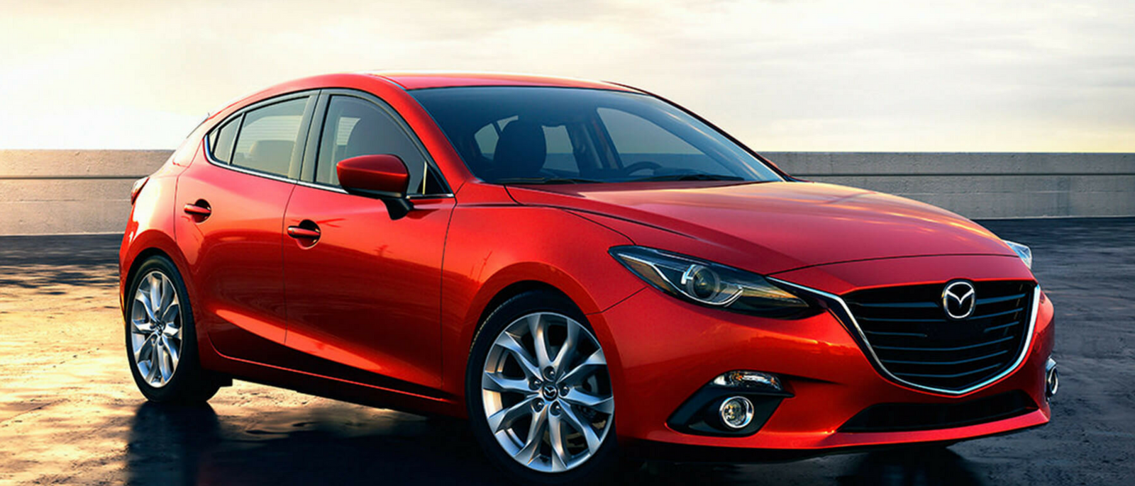 2016-Mazda-Hatchback-Exterior-01
