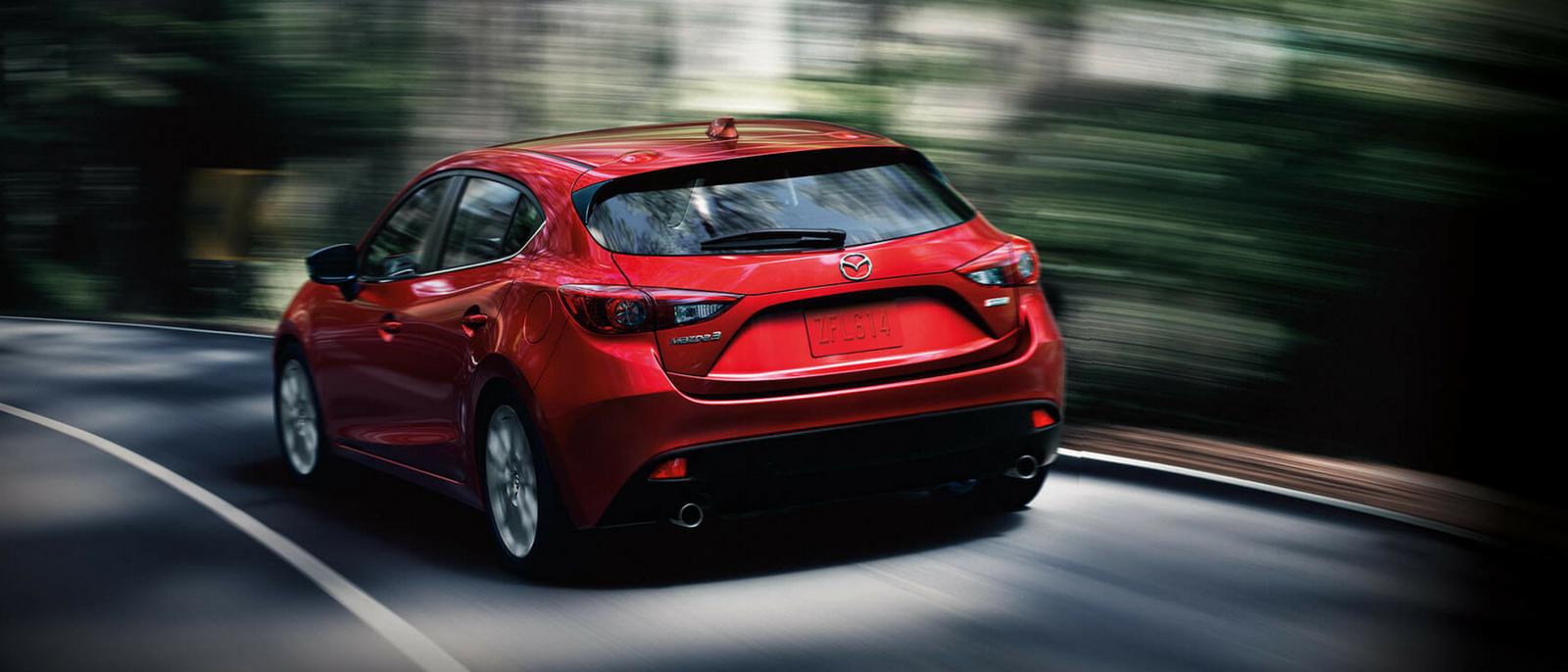 2016-Mazda-Hatchback-exterior-02