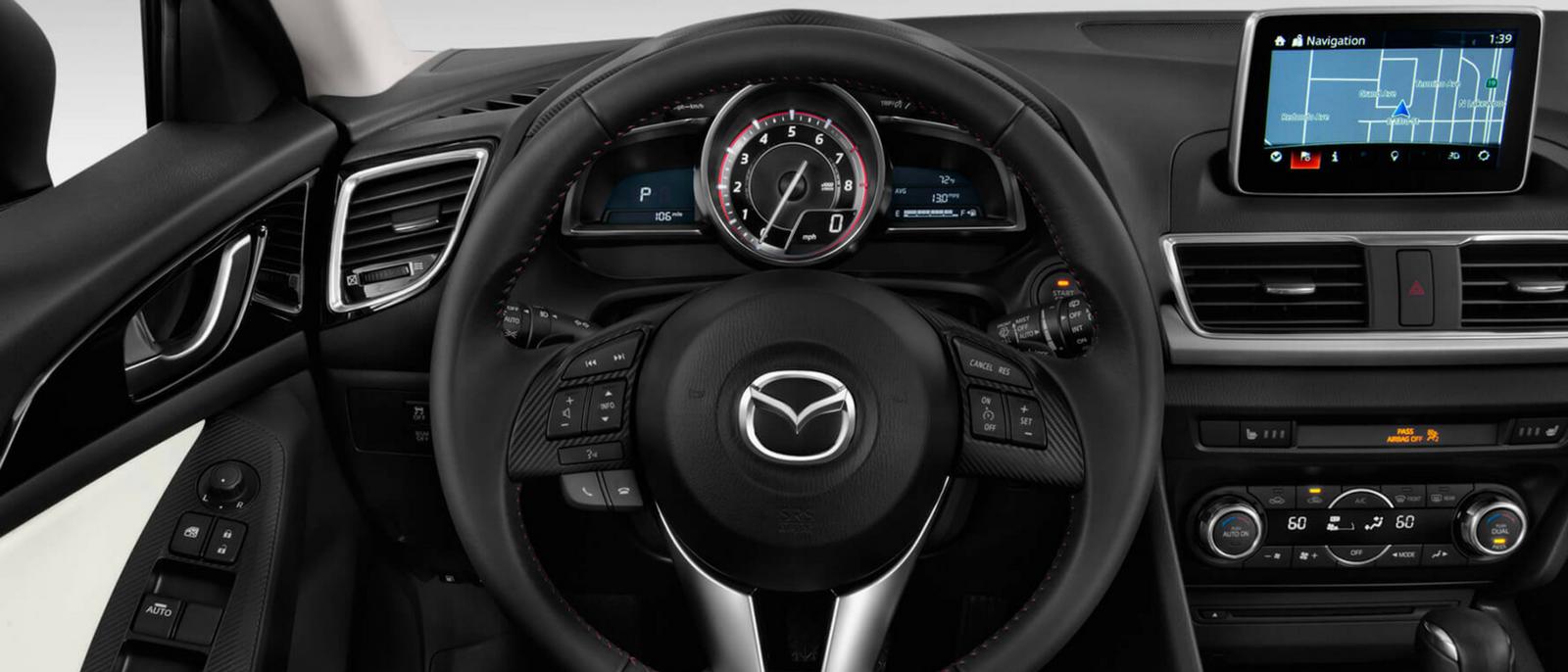 2016-Mazda-Hatchback-interior