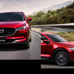 2017-Mazda-CX-5-fuel-