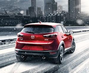 CX-3_rear_snow