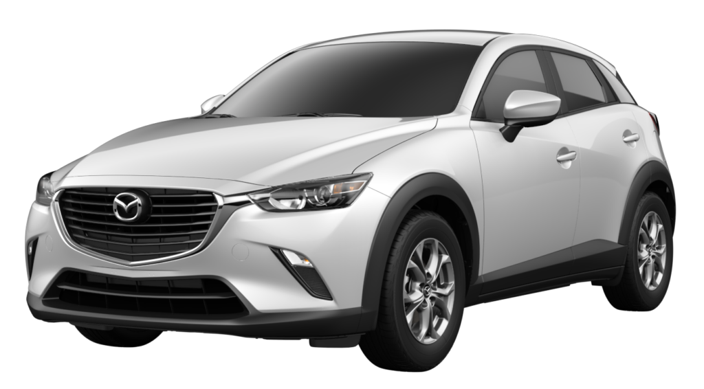 Mazda Cx 3 Lease >> Mazda Cx 3 Lease Offers In Manchester Ct Mazda Of Manchester