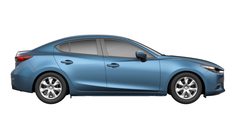 lease june at special image best offers new headquarter deals monthly specials mazda