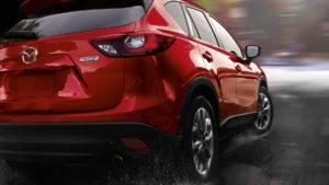 2016-cx5-soulred-rear