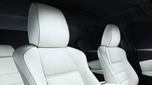 2017-mazda6-interior-front-seats-white