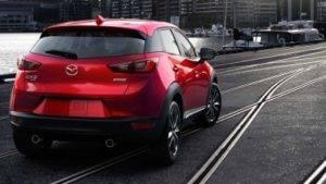2017-cx3-soulred-bay-mde-cx3-gallery