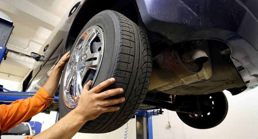 2006 mazda 5 tire size