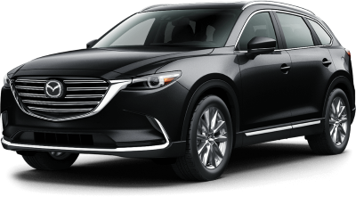 2017-mazda-cx9-signature-jetblack-frontangle-global