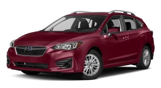 2017 mazda3 5 door vs 2017 subaru impreza 5 door mazda comparisons. Black Bedroom Furniture Sets. Home Design Ideas