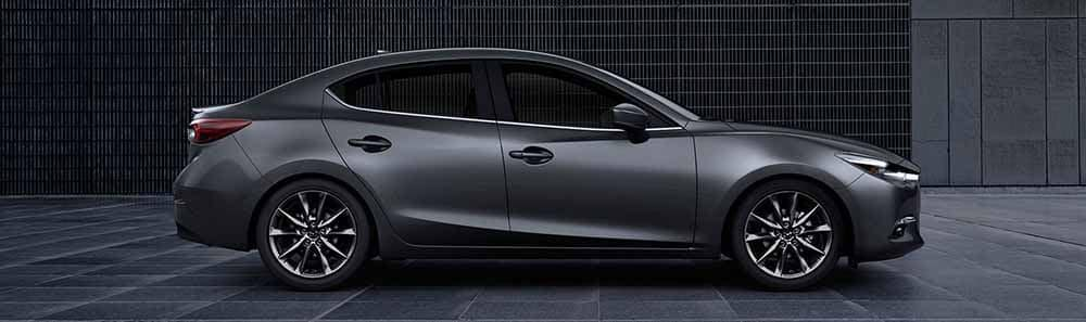 check out the impressive mazda3 mpg numbers! | mazda of manchester