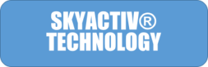 Skyactiv Tech Button