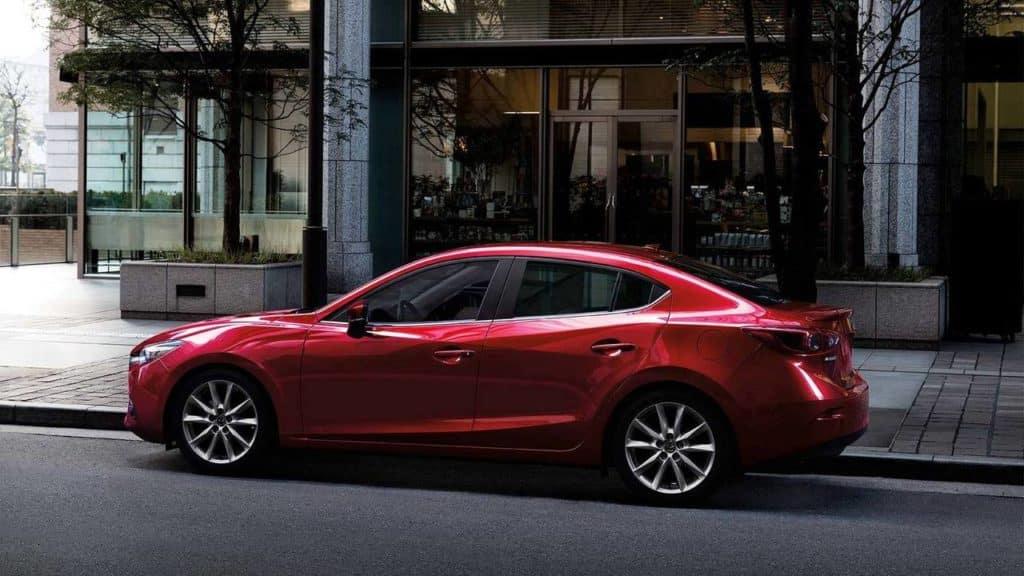 2018 Mazda3 Interior Bottom2