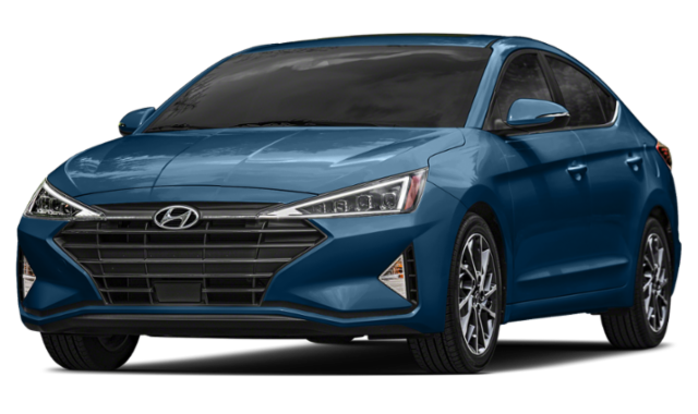 2018 Mazda3 Vs 2019 Hyundai Elantra Performance And Specs Mazda