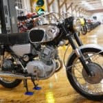 new england motorcycle museum