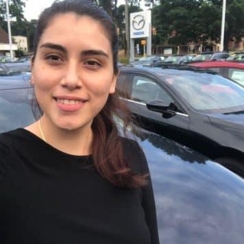 Dyanella Linares