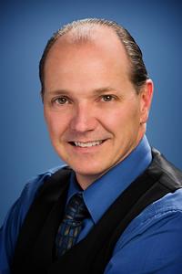 David Flodquist