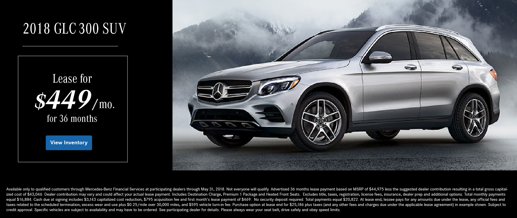 Mercedes-Benz of Encino: New Mercedes-Benz and Used Car Dealer in ...