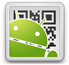 Android QR Code Reader