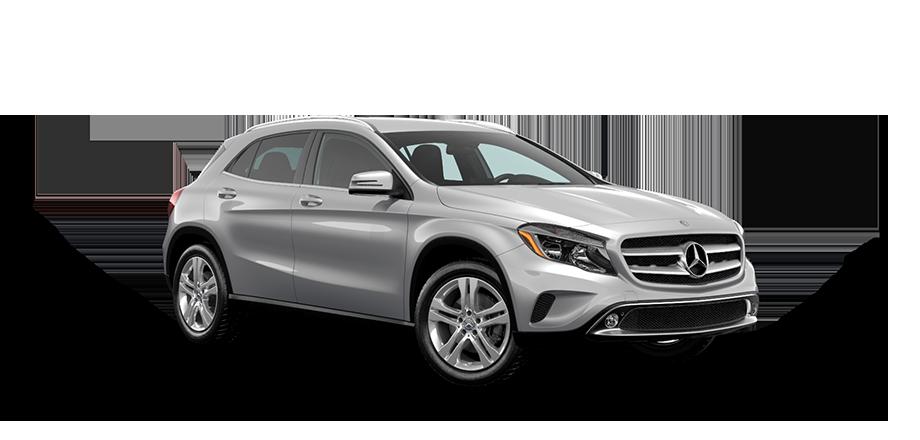 2015 Mercedes Sl Lease Autos Post