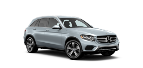 Mercedes benz of marin san rafael ca new used cars for Mercedes benz repair santa rosa