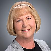 Debbie Klopatek