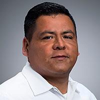 Jose Pineda