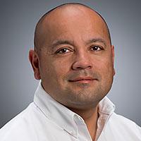 Marlo Cruz