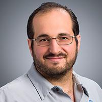 Mike Fanourgiakis