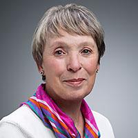 Marcia Klein