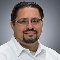 Ernesto Rivera