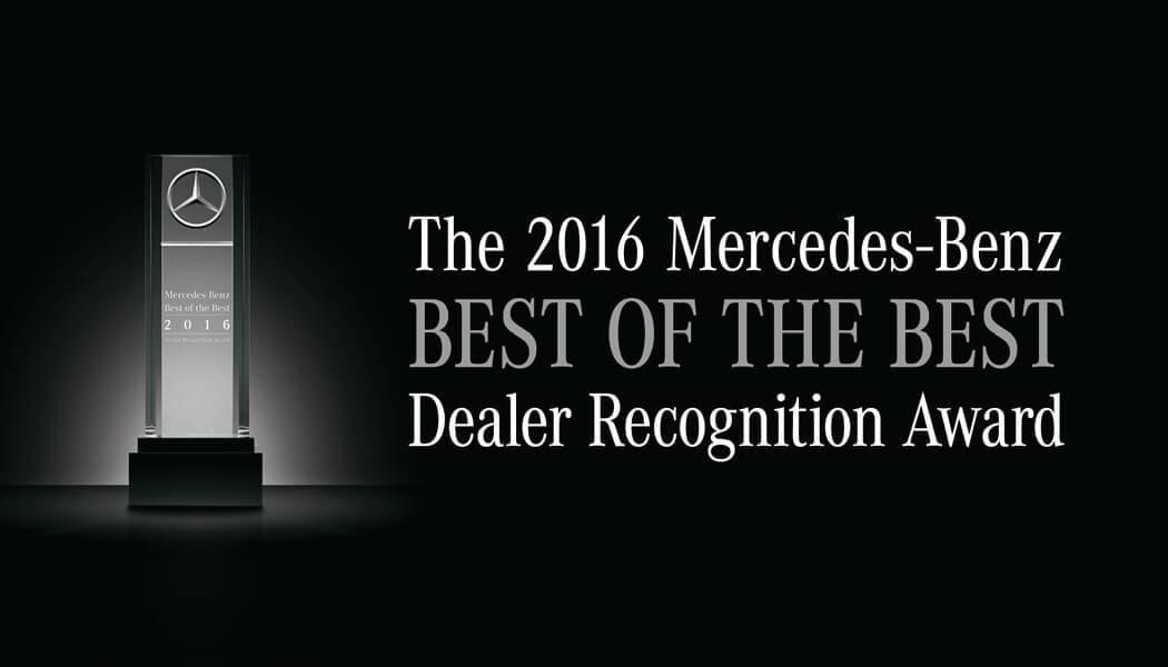 2016-bestofbest-mercedes marin