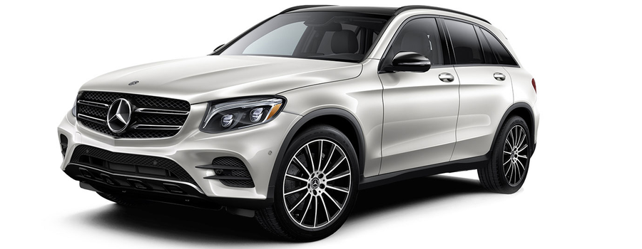 Mercedes benz of marin special offers mercedes benz of marin for Mercedes benz excess mileage charges