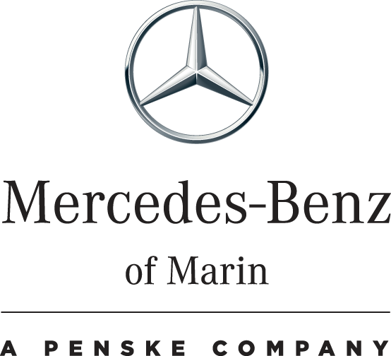 Mercedes-Benz of Marin