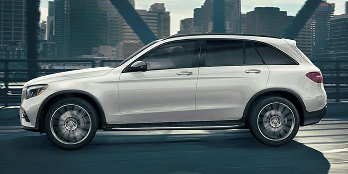 Current offers mercedes benz purchase and lease specials for Special lease offers mercedes benz