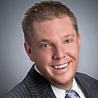 Bryan Lathrop