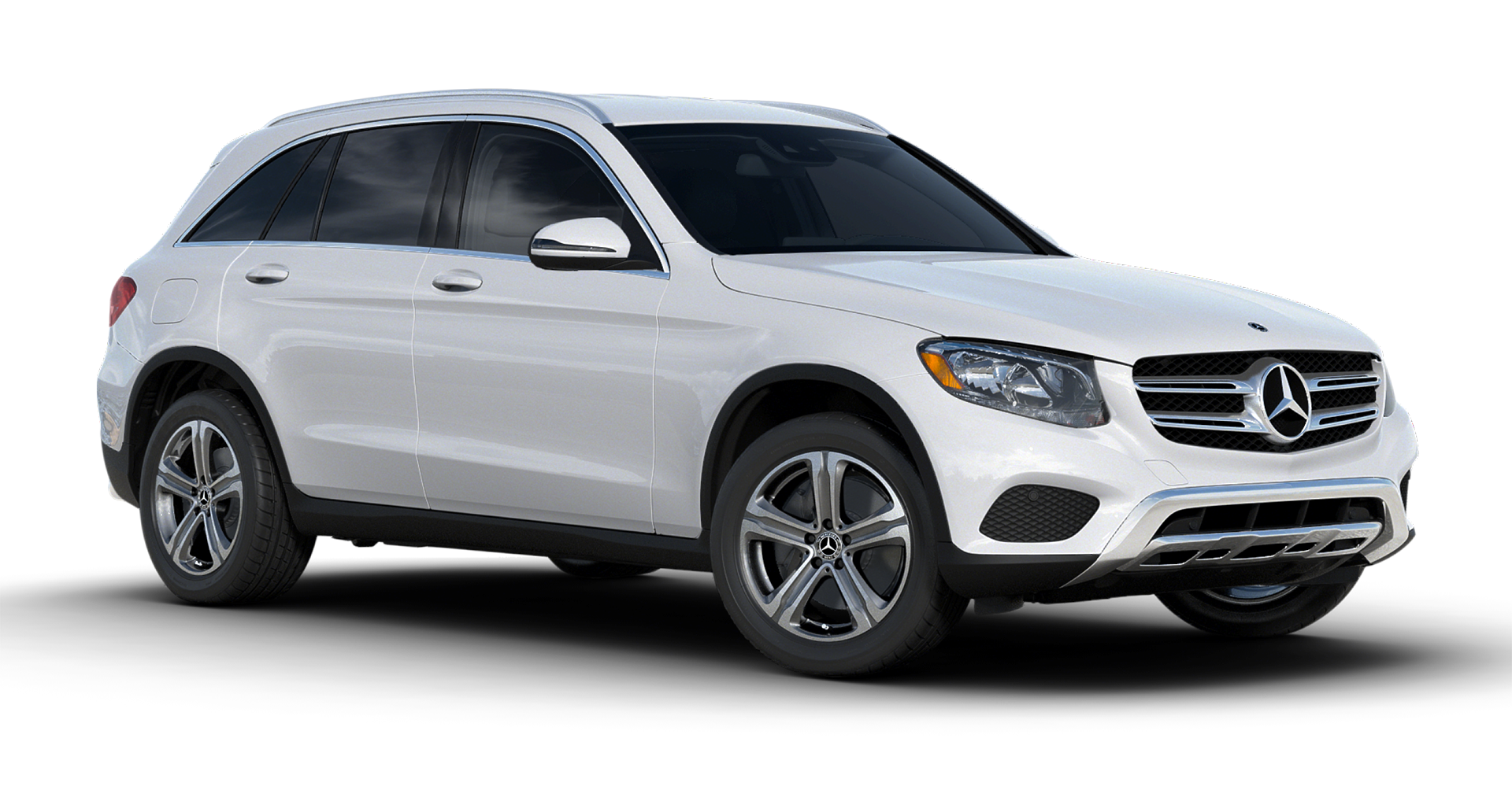 Mercedes Lease Offers >> New Mercedes Benz Specials In San Rafael Mercedes Benz Of Marin