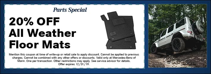 all_weather_floor_mats_special