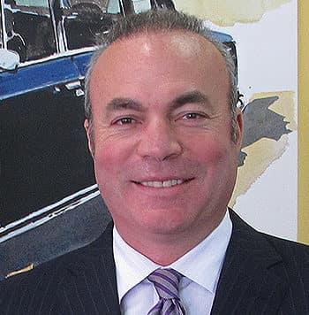 Damon Culbertson
