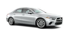 Mercedes-Benz A Class SALE DISCOUNT