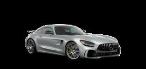 Mercedes-Benz AMG SALE DISCOUNT