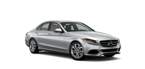 Mercedes-Benz C Class SALE DISCOUNT