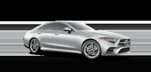 Mercedes-Benz CLS SALE DISCOUNT