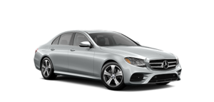 Mercedes-Benz E Class SALE DISCOUNT