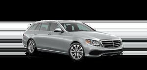Mercedes-Benz E Class Wagon SALE DISCOUNT